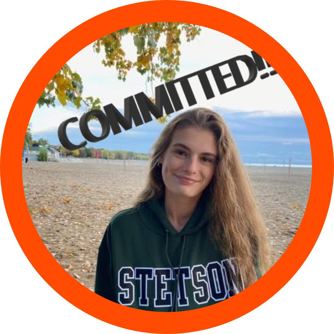 Commitments | Rhea K